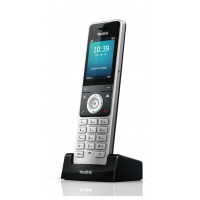 w56h-dect-ip-phone-side